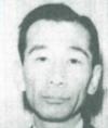第13代理事長大橋真太郎