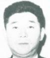 第18代理事長工藤栄