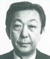 第26代理事長福原栄治