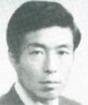 第29代理事長吉田和平