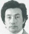 第31代理事長中村公英