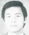 第41代理事長石田憲久