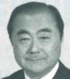 第43代理事長長尾幸治