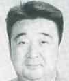 第44代理事長鎌田慶弘
