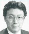 第46代理事長斎藤力