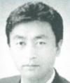 第49代理事長珍田公正