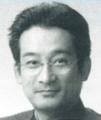 第52代理事長遠藤浩一