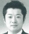 第55代理事長柳谷一仁