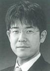 第60代理事長西田文仁