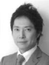 第62代理事長三枝慎太朗